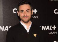 Camille Combal : Cyril Hanouna dévoile le nom de son émission sur Twitter