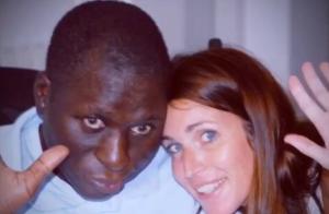Mouss Diouf : Sa veuve Sandrine lui rend hommage 4 ans après sa mort