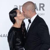 Adriana Lima : Le top model se sépare de son chéri