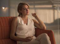 Divergente 3 - Au-delà du mur : Shailene Woodley débarque dans votre salon