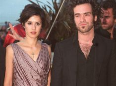 Carnet Rose : Olivia Bonamy et Romain Duris... un bébé pour bientôt !!!