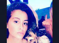 Attentat de Nice - Anaïs Camizuli : Un proche déclaré mort, elle s'emporte