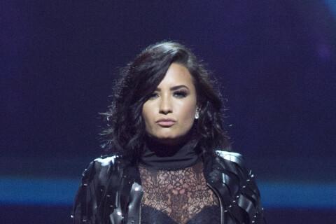 Demi Lovato : Rencard discret avec un célèbre sportif, un mois après sa rupture