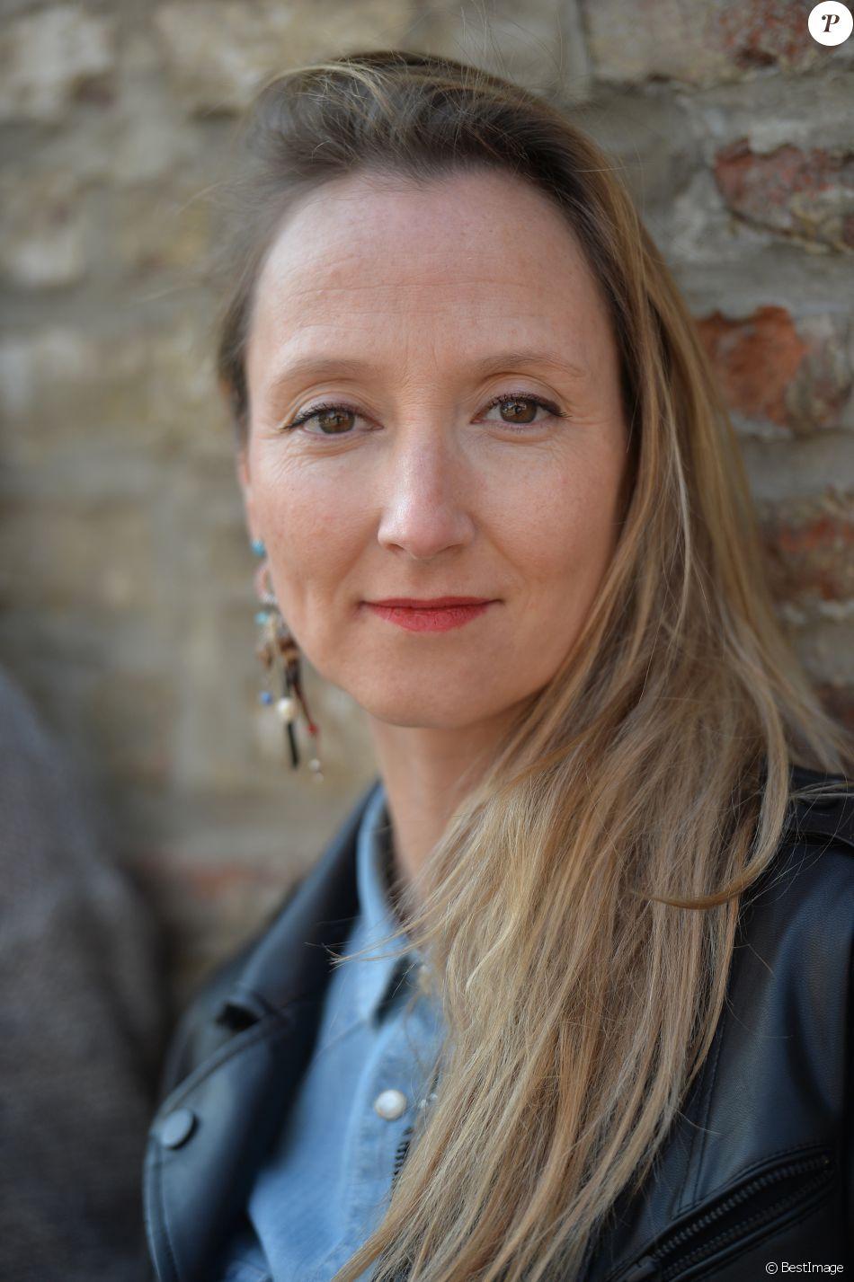 Rencontre Femme Coquine Orne (61)