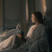 """Lily-Rose Depp, avide de gloire face à """"La Danseuse"""" Soko, se révèle..."""