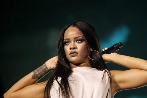 "Rihanna dans ""Bates Motel"" : La star reprend un rôle culte de ""Psychose"""