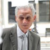 Mort de Gilbert Marouani, éditeur de Johnny Hallyday : Hommage de sa famille...
