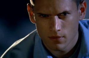 Prison Break, saison 5 : Wentworth Miller, des nouveaux tatouages, le terrorisme