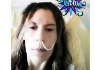 Marion Bartoli, depuis sa chambre médicalisée, continue le combat...