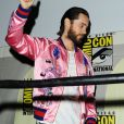 Jared Leto attending Suicide Squad Panel during the Comic Con 2016 in San Diego, CA, USA, on July 23, 2016. Photo by Vince Flores/startraks/ABACAPRESS.COM24/07/2016 - San Diego