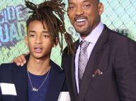 Will Smith et son fils Jaden à la tête d'une Suicide Squad clinquante et sexy