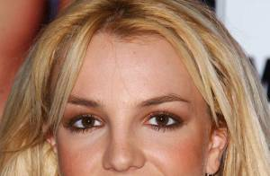 PHOTOS : Britney Spears, un nouvel amoureux ?
