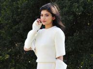 Kylie Jenner : Excédée, elle réduit ses fans au silence sur Instagram !