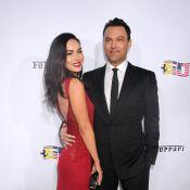 Megan Fox maman pour la 3e fois : Découvrez le prénom original de son bébé