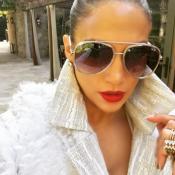 Jennifer Lopez, nouvelle baronne de la drogue !