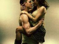 Channing Tatum et Jenna Dewan, irrésistibles, rejouent Sexy Dance dix ans après