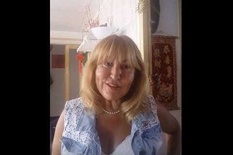 Marie-Paule (L'amour est dans le pré) en couple avec Maryline ? Sa réponse cash