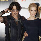 Johnny Depp et son doigt en sang : Nouvelle révélation du camp d'Amber Heard