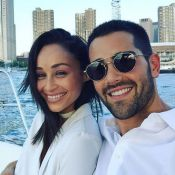Jesse Metcalfe : Le beau gosse de Desperate Housewives s'est fiancé !