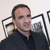 """Nikos Aliagas prend les rênes des """"Guignols"""", un choix qui le surprend lui-même!"""