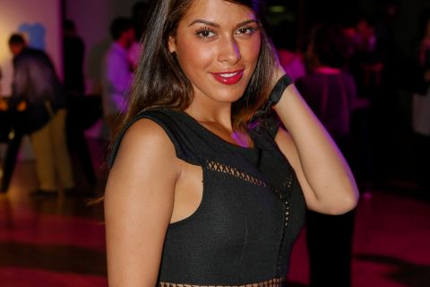 """Ayem Nour, frustrée par son régime post-grossesse : """"Tout me fait envie..."""""""