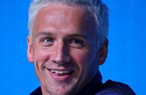 Rio 2016 - Ryan Lochte : Pris dans son mensonge, le nageur présente ses excuses