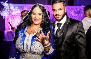 Sarah Fraisou (Les Anges 8) et Malik de nouveau en couple :