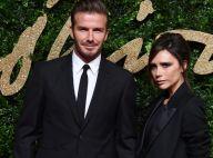 """Victoria et David Beckham """"pressés"""" de vendre leur villa française au prix bradé"""