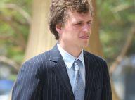 Conrad Hilton : À peine sorti de prison, il risque d'y retourner...