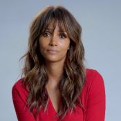 Halle Berry, sa reprise dramatique de Britney Spears : Oops !