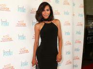 Naya Rivera : La star de Glee révèle qu'elle a avorté...