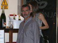 Letizia et Felipe VI d'Espagne : Dîner en amoureux, derniers moments en vacances