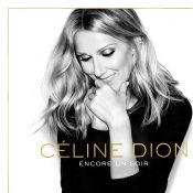 Céline Dion – Encore un soir : Un excellent disque taillé sur mesure !