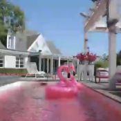 Secret Story 10 : Visitez la nouvelle Maison des Secrets avant le lancement !