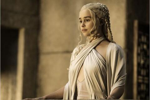 """""""Game of Thrones"""" lynché : """"Les acteurs jouent comme des pieds !"""""""
