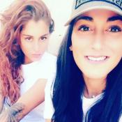 Secret Story 10 : La soeur d'Anaïs Camizuli approchée pour intégrer le jeu...