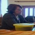 """Bernard - """"L'amour est dans le pré 2016"""" sur M6. Le 29 août 2016."""