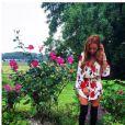 """Fidji de """"Friends Trip"""" sur Instagram"""