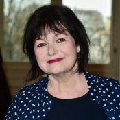 """Maurane : Toujours malade, la star en a """"marre !"""""""