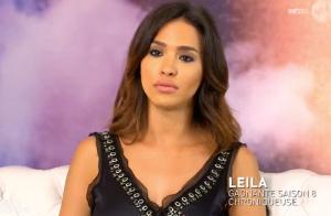 Leila Ben Khalifa :