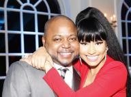 Nicki Minaj, son frère accusé de viol sur mineure : Sa femme veut divorcer