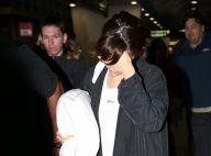 """Selena Gomez accro aux médicaments et à bout de nerfs ? Un """"proche"""" balance"""