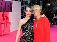 Emma Thomson : Sa fille Gaia, 17 ans, est superbe et fait sensation