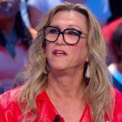 Le Grand Journal : Brigitte Boréale, moquée, répond et calme le jeu !