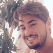 """Rémi Notta (Secret Story 9) lynché sur Twitter, il réplique : """"Oubliez-moi"""""""