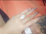 Kylie Jenner et Tyga en route vers le mariage...
