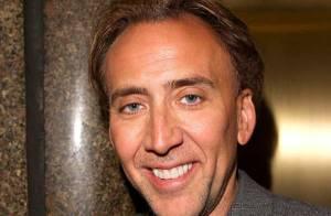 PHOTOS : Venez habiter dans l'appartement de Nicolas Cage! Découvrez les plans et toutes les photos ! (réactualisé)