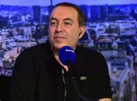 Jean-Marc Morandini : Le journaliste demande à être entendu par la justice