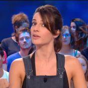 Ornella Fleury s'excuse auprès de Jonah Hill, Laurent Ruquier la soutient !