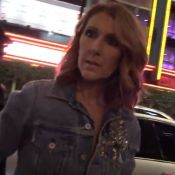"""Céline Dion : Candidate au Super Bowl ? """"J'adorerais !"""""""